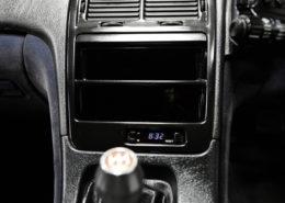 1993 Nissan 300ZX Z32