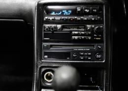 1993 Nissan Skyline GTS-t Sedan