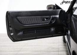 1989 Nissan Skyline GTR Series 1