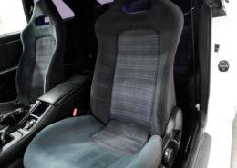 1995 Nissan Skyline R33 GTR