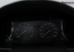 1994 Honda Accord Wagon