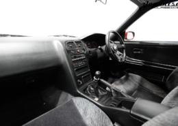 1994 Nissan R33 GTS25t