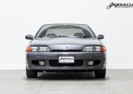 1993 Nissan Skyline GTS-4 Sedan