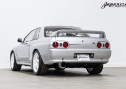 1993 Nissan Skyline GTR V-Spec