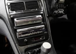 1989 Nissan Fairlady Z Coupe