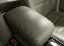 1994 Toyota Celsior UCF21