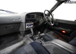 1994 Toyota Hilux Limited