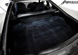 1993 Toyota Supra MKIV
