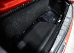 1994 Toyota MR2 Rev 3