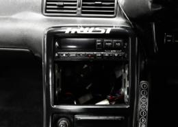 1990 Nissan R32 Skyline