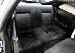 1994 Toyota Celica GT Four