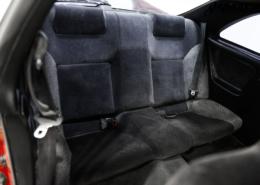 1994 Nissan Skyline R33 GTS25t