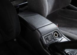 1991 Nissan 180SX Type-X Aero