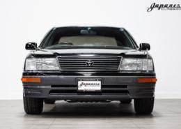 1995 Toyota UCF21 Celsior
