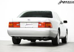 1994 Toyota Celsior Type-C