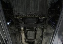 1991 Toyota Soarer Z30