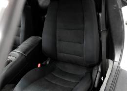 1994 Toyota MKIV Supra RZ