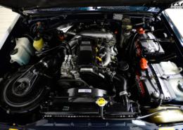 1994 Toyota Prado SX