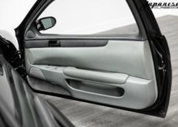 1993 Widebody Toyota Soarer