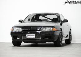1990 Nissan Skyline R32 Type-M