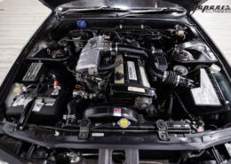 1991 Nissan Skyline GTS