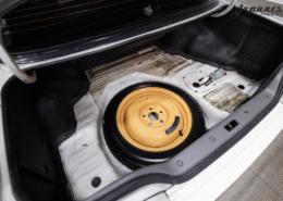 1993 Nissan Skyline 60th Anniversary Edition