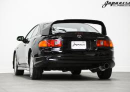 1994 ST205 Toyota Celica