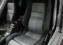 1992 Toyota Supra MKIII Type R
