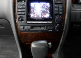 1995 Y33 Nissan Cedric Brougham