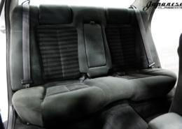 1995 Toyota Cresta