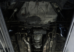 1990 Nissan 300ZX Fairlady Z