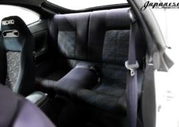 1994 Toyota Celica ST205 WRC