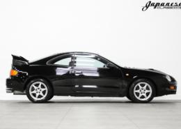 1994 Toyota Celica GT Four WRC
