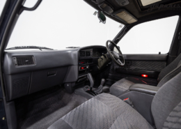 1995 Toyota Hilux Surf SSR