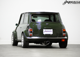 1994 Rover MINI Mayfair 1275