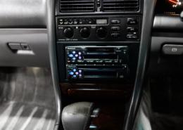 1992 Toyota JZS147 Aristo 3.0V