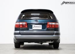 1994 Toyota Caldina ST191