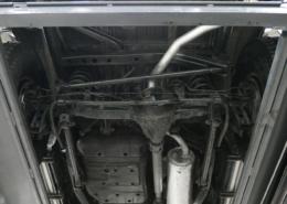 1994 Toyota Land Cruiser VX Limited