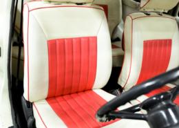 1989 Nissan Pao Cabriolet