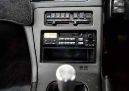 1991 Nissan 180SX RPS13