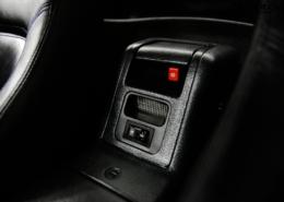 1993 Suzuki Cappuccino EA11