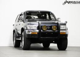 1994 Toyota Hilux SSR-X SUV