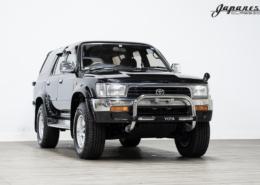 1994 Toyota SSR-X Limited Surf
