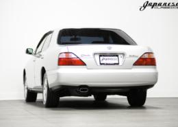 1995 Nissan Gloria GranTurismo V6