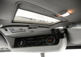 1991 Toyota Land Cruiser VX Limited