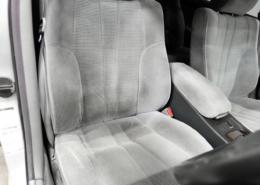 1993 Toyota Aristo 3.0V