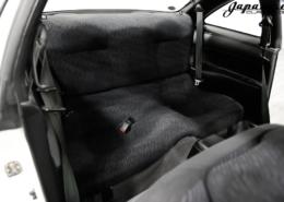 1995 Nissan S14 Silvia K's