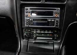 1995 Rev 3 Toyota MR2