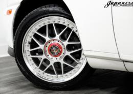 1992 Toyota Soarer GTT-L