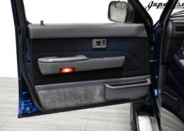 1995 Toyota Hilux SSR-X Diesel